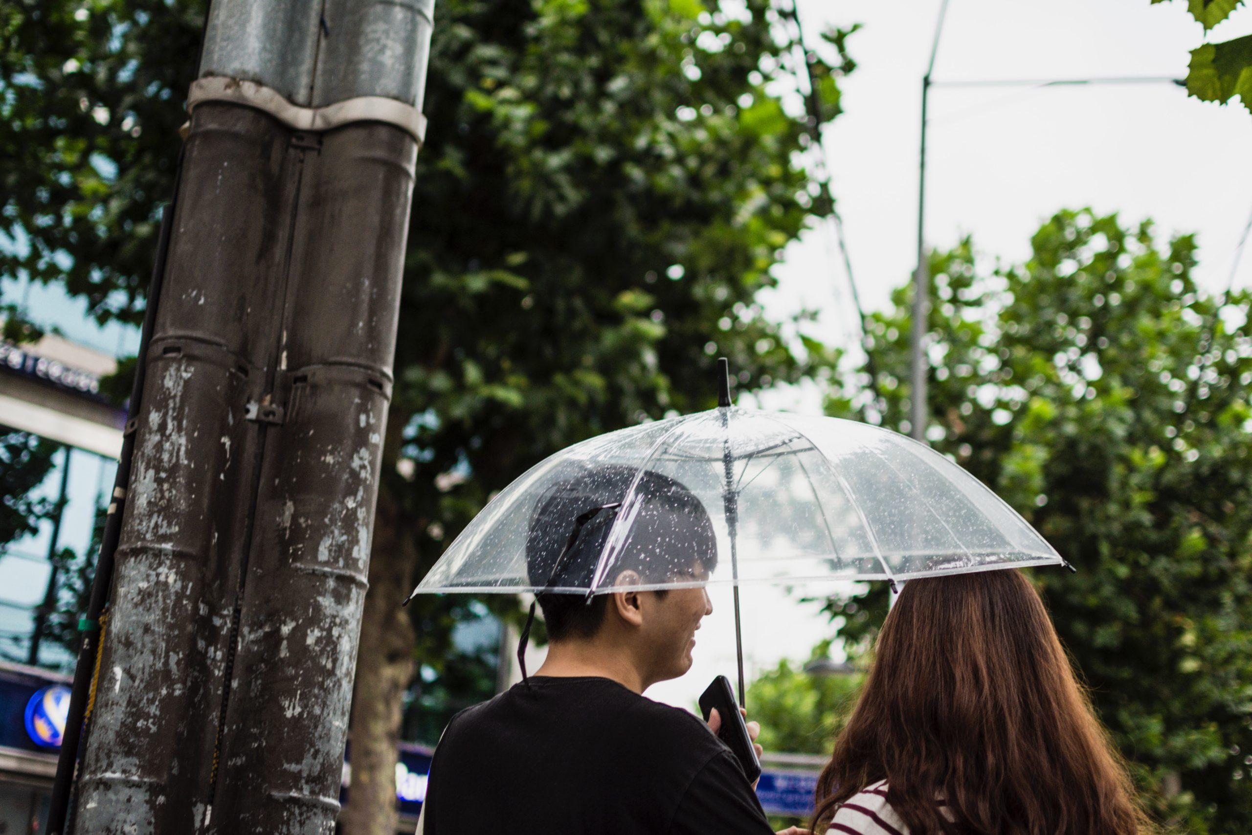 Cum sarbatoresc alte popopare Ziua Indragostitilor - Coreea de Sud